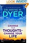 Change Your Thoughts - Change Your Li...