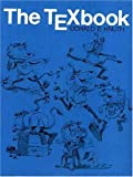 The Texbook (0201134489) by Knuth, Donald E.