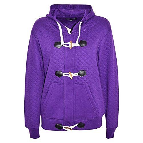 girls-boys-duffel-hoodie-kids-quilted-fleece-hooded-jacket-new-age-7-8-9-10-11-12-13-years