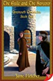 img - for The Exile and the Sorcerer (Lyremouth Chronicles) book / textbook / text book