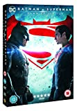 Batman v Superman: Dawn of Justice [DVD] [2016] only �9.99 on Amazon