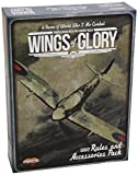 WW2-Wings-of-Glory-Rules-and-Accessories-Pack-by-Ares-Games