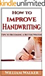 How to Improve Handwriting: Tips to B...