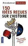 150 id�es re�ues sur l'histoire par Historia