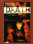 Sandman Special, Bd.3, Death, Die Zei...