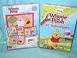 Disney Winnie the Pooh Valentines (32)