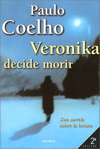 7 Libros De Paulo Coelho Para Descargar Ebooks Y Tu En Taringa