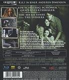 Image de Horror House (3d-Uncut Version) [Blu-ray] [Import allemand]
