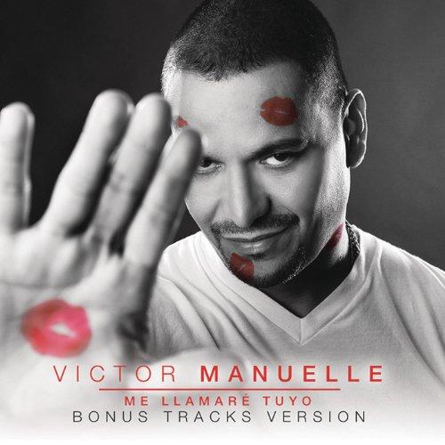 Tiempo Al Tiempo - Victor Manuelle