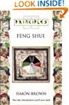 Feng Shui: The only introduction you'...