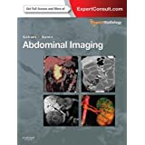 Abdominal Imaging, 2-Volume Set: Expert Radiology Series (Expert Consult: Online and Print), 1e ~ Anthony Samir
