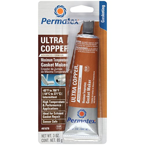 permatex-81878-ultra-copper-maximum-temperature-rtv-silicone-gasket-maker-3-oz-tube
