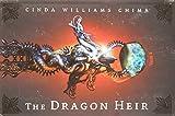 The Dragon Heir (1423110714) by Chima, Cinda Williams