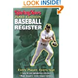 Baseball Register, 2002 Edition