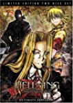 Hellsing Ultimate, Vol. 3 - Limited E...