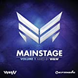 W&W Mainstage Volume 1