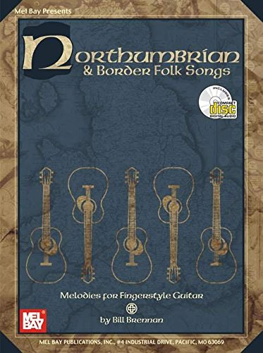 northumbrian-and-border-folk-songs
