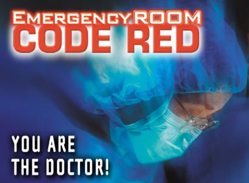 Emergency Room: Code Red [Download]