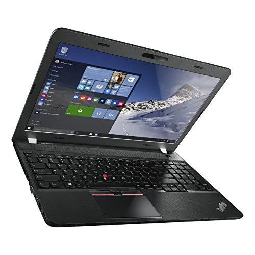 Click to buy Lenovo 20EV0027US TS E560 i7/8GB/192GB FD Only Laptop - From only $1122.21