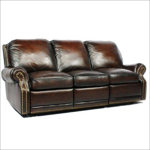 best recliner sofa barcalounger premier ii reclining sofa