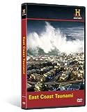 Mega Movers:east Coast Tsunami