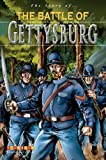 The Battle of Gettysburg (Story Of...)
