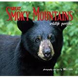 Great Smoky Mountains Wildlife Portfolio
