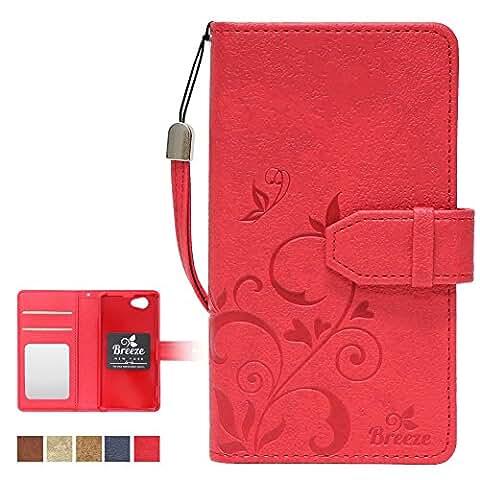 推薦さiphone6 ケース 手帳型 珍しい,iphone6 ケース 手帳型 薄い本物保証!中古品に限り返品可能