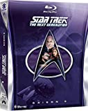 Image de Star Trek - La nouvelle génération - Saison 6 [Blu-ray]