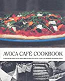 Avoca Cafe Cookbook