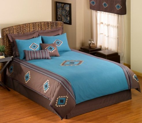 One Direction Bed Comforter front-876273