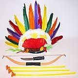 Bundle - 2 items: Toy 15