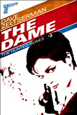 The Dame (The Hunted Series)