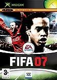 FIFA 07 (Xbox)