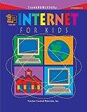 Internet For Kids (Intermediate)