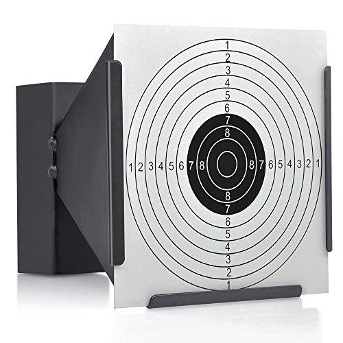 tinkertonk-funnel-shooting-target-holder-air-rifle-pellet-trap