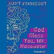 God Bless You, Mr. Rosewater | [Kurt Vonnegut]