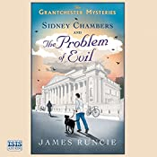 Sidney Chambers and the Problem of Evil | James Runcie