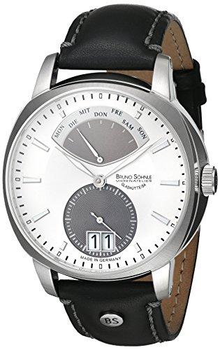 orologio-da-uomo-bruno-sohnle-glashutte-facetta-17-13155-247