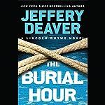 The Burial Hour | Jeffery Deaver