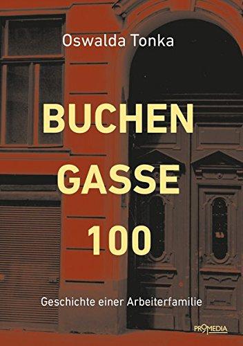 buchengasse-100-geschichte-einer-arbeiterfamilie-edition-spuren