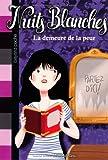 """Afficher """"Nuits blanches n° 1<br /> La demeure de la peur"""""""