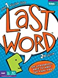 Last Word, 2nd Edition