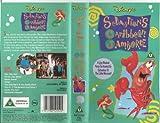 Sebastian's Caribbean Jamboree [VHS]