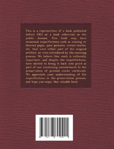 Commentary on the Psalms, Psalms I-L