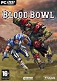 echange, troc Blood bowl