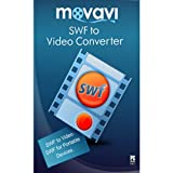 Movavi SWF to Video Converter 2 Business Edition [Download]
