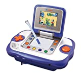 Vtech Vsmile Cyber Pocket Game Console