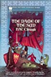 img - for The Name of the Sun (Crystal Crown Trilogy, Book 3) book / textbook / text book