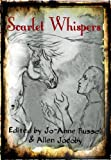 Scarlet Whispers